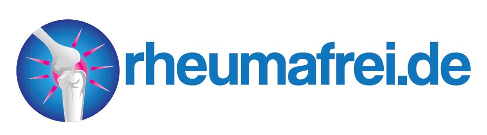 wodurch kommt rheuma